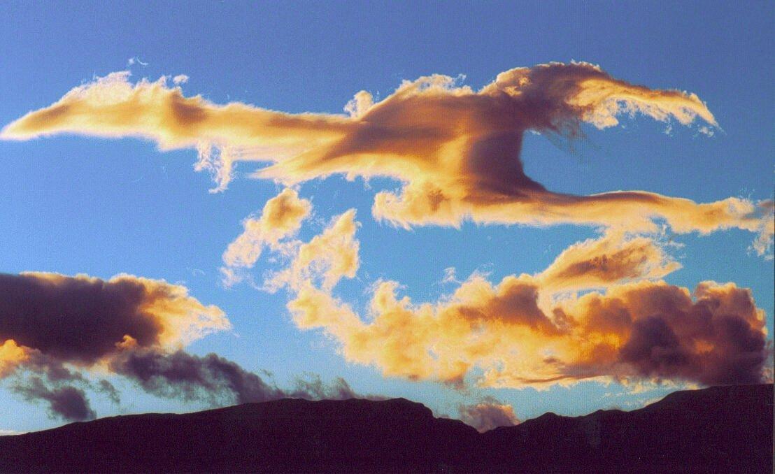 Main still: Clouds